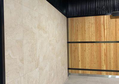 jfloors-gallery-img-20
